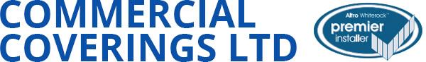 Commercial Coverings Ltd